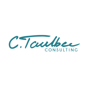 C.Taulbee Counsulting