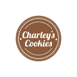 Charley's Cookies-Logo_square-500x500