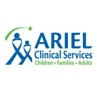 ArielClinicalServices_200x200