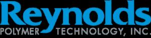 Reynolds-logo-500x127