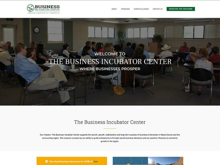 Grand-Junction-Incubator-Website-Build-Feature-1