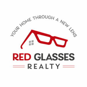 Red-Glasses-Realty_500x500