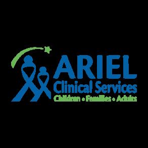 ariel_clinical
